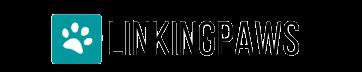 LinkingPaws Logo
